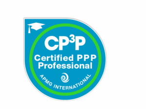 CP3P Masters-01