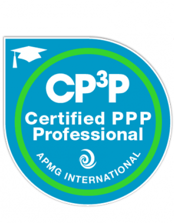 APMG Certificate courses in a nutshell