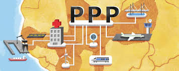To Use PPPs or not to Use PPPs