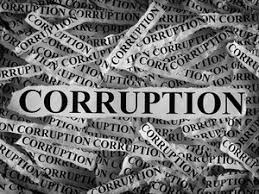 Working in Partnership is key to                fighting corruption