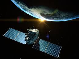 SATRIA multifunctional Satellite PPP in Indonesia