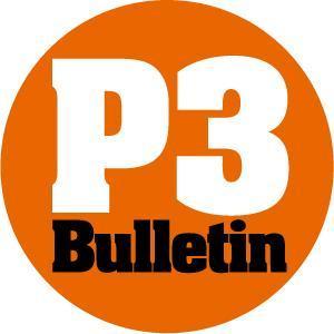 P3 Bulletin Logo[1]